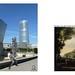 G2_Paysages - Lorain