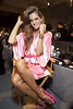 Izabel Goulart 2012 Victoria's Secret Fashion Show - New York City