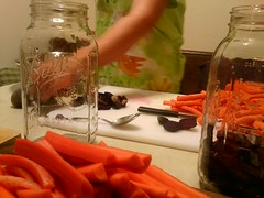 121105_0003.jpg (Christyna) Tags: food pickles ferment communityappetite
