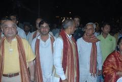 DSC_0101 (J P Agarwal- www.jaiprakashagarwal.com) Tags: road new india delhi ali committee asaf shri ramlila