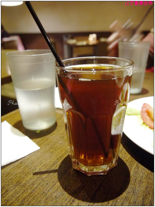 南崁李西餐廳 (6).JPG