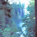 1983-JULY-Yosemite2_Friends_Roll-6-SCANS_0034 thumbnail