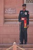 Tu Abhi Reh Guzar Mein Hai ... (яızωαи) Tags: birthday november pakistan tomb guard sir 9th rangers lahore masjid ul muhammad مسجد umat iqbal hakeem mizar allama لاہور shaeremashriq بادشاہی