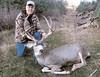 New Mexico Elk Hunt 67