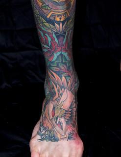nicks leg (6)