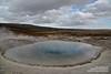 shs_n8_001324 (Stefnisson) Tags: summer hot water landscape iceland spring area hotspring geothermal geysir strokkur sumar ísland vatn hver haukadalur hverasvæði jarðhiti stefnisson