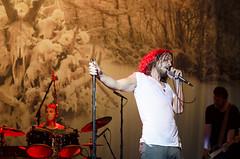 Soundgarden @ Shepherd's Bush Empire (Something For Kate) Tags: uk chris music london rock matt 50mm concert bush nikon ben guitar shepherd live gig cameron empire cornell shepherdsbush soundgarden shepherds shepherdsbushempire chriscornell mattcameron f14g benshepherd d5100 lastfm:event=3416385