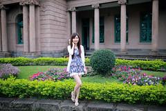signed.nEO_IMG_IMG_1685 (Timer_Ho) Tags: portrait cute girl beauty canon pretty sweet lovely  keai eos5dmarkii