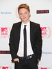 Conor Maynard 19th MTV Europe Music Awards - Press Room Frankfurt, Germany