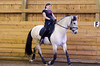 Hatfield Farms (Spyfree) Tags: horse lesson stable dressage