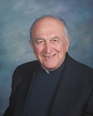 Robert Passalacqua