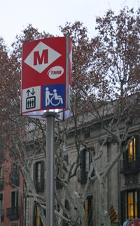 guide-metro-sign