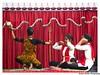 Happy Diwali 2012 - Tandav Stotra (Raman_Rambo) Tags: road india happy dance lord celebration celebrations ganesh program diwali shiva cultural mandir ganapati shubh shiv 2012 deepavali marathi mudra kathak lavani phadke ganeshmandir bholenath dombivli maharashatra tandav mahadev happydiwali lavni maharastrian kalaniketan stotra lejhim phadkeroad devokedevmahadev dombivlikar shreemudrakalaneeketan kalaneeketan