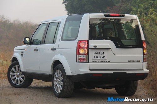 Land-Rover-Discovery-4-09