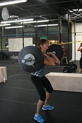 242 (WasatchCrossfit) Tags: 13nov2012