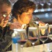 Wine enthusiasts gained new perspective on evaluating wines