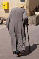 Morocco - Marrakech - Old Man 01 (Darrell Godliman) Tags: africa travel copyright northafrica morocco maroc marrakech marrakesh allrightsreserved travelphotography dgphotos darrellgodliman wwwdgphotoscouk dgodliman moroccomarrakecholdman01dsc4746 wwwfacebookcomdsgphotos
