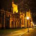 Cattedrale di Bristol_11