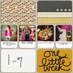 "28-Week01b_600.jpg • <a style=""font-size:0.8em;"" href=""https://www.flickr.com/photos/27957873@N00/8192726290/"" target=""_blank"">View on Flickr</a>"