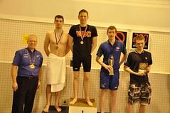 North District Grand Prix 17 Nov - Archie Tipple _DSC0284 (scottishswim) Tags: swimming district north scottish grand prix inverness aquadome scottishswimming