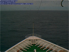 Sat, November 17, 2012 (hotelcurly) Tags: cruise lines crystal serenity symphony