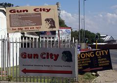 JHB_0132 (markstravelphotos) Tags: southafrica johannesburg boksburg