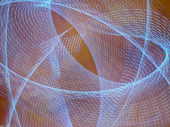 Spyro (waruzm) Tags: cameratoss icm intentionalcameramovement