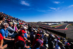 View from Turn 12 (R3d Baron) Tags: austin 1 texas view united perspective grand wideangle f1 racing prix formula states usgp fia inaugural vantagepoint cota turn12 iats speedhunters circuitoftheamericas iamthespeedhunter viewfromturn12 iatsdepthoffieldtheme