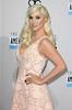 Kesha aka Kesha Rose Sebert