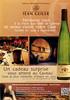 """Cave Jean Geiler - Publicité (A4, programme Foire aux Vins 2012) • <a style=""""font-size:0.8em;"""" href=""""http://www.flickr.com/photos/30248136@N08/8199617562/"""" target=""""_blank"""">View on Flickr</a>"""