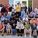 Maryland Day 2011