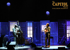 IMG_2660 copy (capitoltheatre) Tags: ny portchester raylamontagne thecapitoltheatre