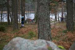Knit'n'Tag Bengtsår 2012