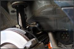 IMG_4798 (misha/rat4life) Tags: lowered dropped slammed audia3 hrewheels dcups viair rat4life baggedaudi airliftxl bagriders airhouse2