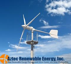 IMG_2904 (Weknow Technologies Inc - Wind & Solar) Tags: windturbine windturbines windturbinegenerator verticalwindturbine windturbineblade verticalaxiswindturbine windturbinepower smallwindturbine homewindturbine residentialwindturbine windturbinemodel smallwindturbinetaxcredit solarwindturbine windturbinecost windturbinekw aztecrenewableenergy weknowtechnologiesinc