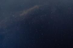 Constellations (Juan Paulo) Tags: summer camp stars nikon 28 nikkor kanagawa constellations 1755 d7000