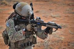 USAF - AFSOC (World Armies) Tags: usaf afsoc