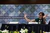 XII Encuentro Internacional sobre cultura democrática_mesa de debate de calidad democrática_28.11.2012_ACRM_009