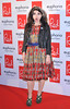 Red's Hot Women Awards 2012 - Caitlin Moran