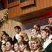 "<b>Christmas at Luther 2012</b><br/> Christmas at Luther 2012  Photo by Aaron Lurth<a href=""http://farm9.static.flickr.com/8478/8229422911_8c2e3a19a6_o.jpg"" title=""High res"">∝</a>"