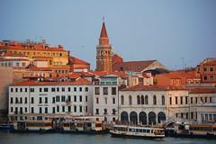 Venice 64