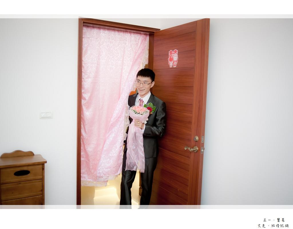正一&鑒慧_066