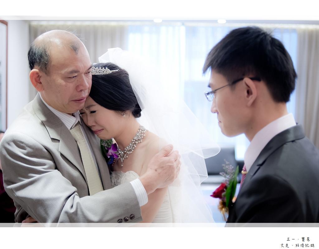 正一&鑒慧_072