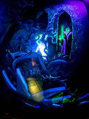 "Sleeping Beauty Diorama 7 - Disneyland • <a style=""font-size:0.8em;"" href=""http://www.flickr.com/photos/85864407@N08/8234977235/"" target=""_blank"">View on Flickr</a>"