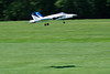 CT521 RC F-18 (listentoreason) Tags: usa america canon newjersey model unitedstates favorites places scalemodel rcairplane ef28135mmf3556isusm score25 northbranchpark radiocontrolledmodel