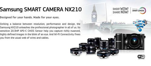 EV-NX210ZDSBHK-178193-0