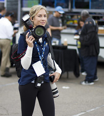 Cute NFL photographer (San Diego Shooter) Tags: portrait photographer sandiego chargers sandiegochargers nflphotographer sandiegochargersphotographer