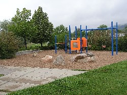 Photo - Crestview Park