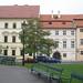Castello di Praga_10