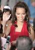 Rihanna - 21.07.06